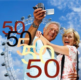 aboutover50dating.com.au